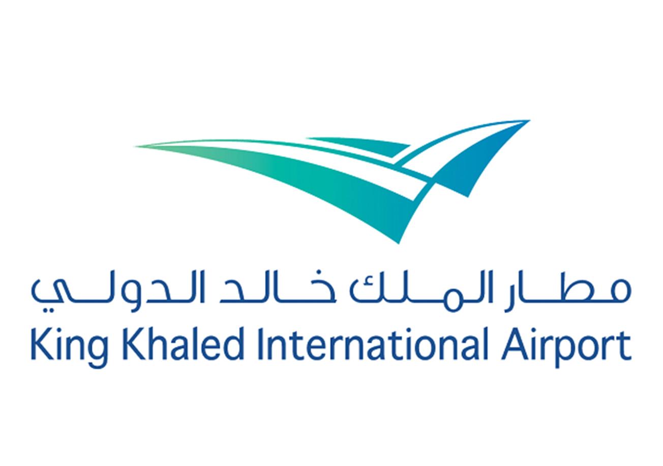 شعبة مرور مطار الملك خالد الدولي